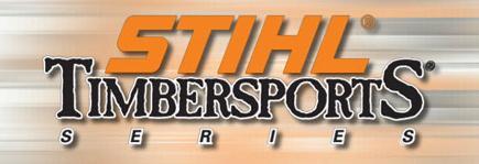 stihl_timbersports